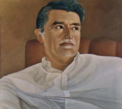 por H. Villareal, 1991