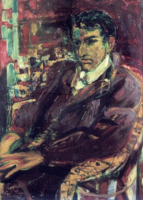 por L. Presas, 1961