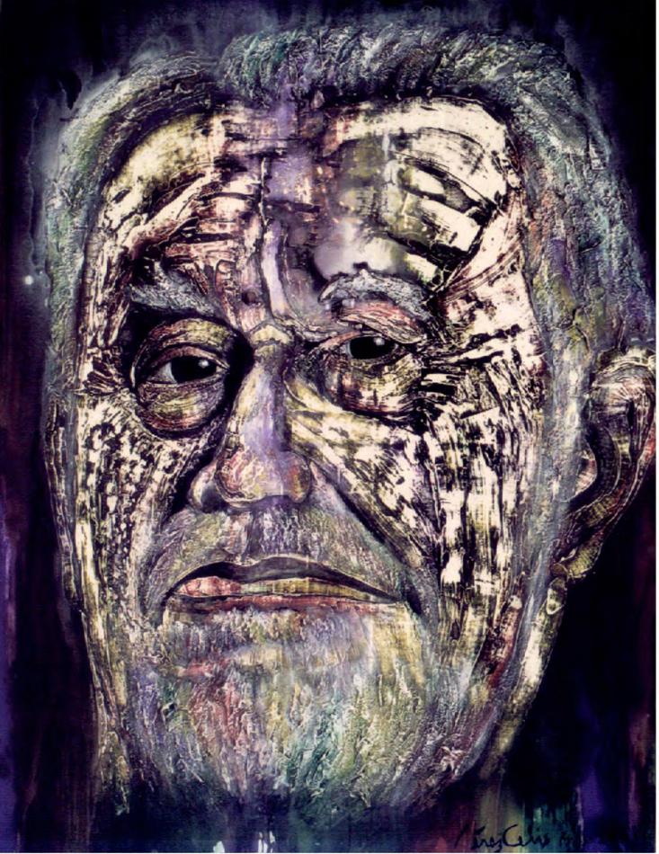 por Pérez Celis, 2001