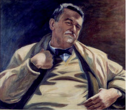 por G. López Herrero,1991