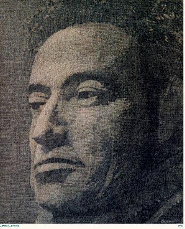 P.Z. Ducmelic, 1980