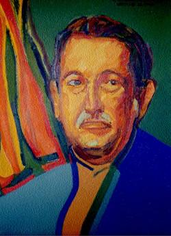 por R. Vergara Grez, 2005