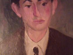 por M. E. Dardaneli, 1945