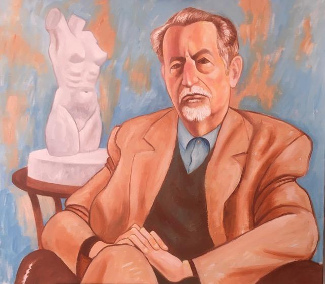 Por Daniel Pérez