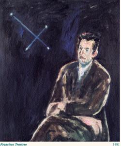 por F. Travieso, 1981