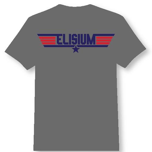 Wingman Guy Shirt