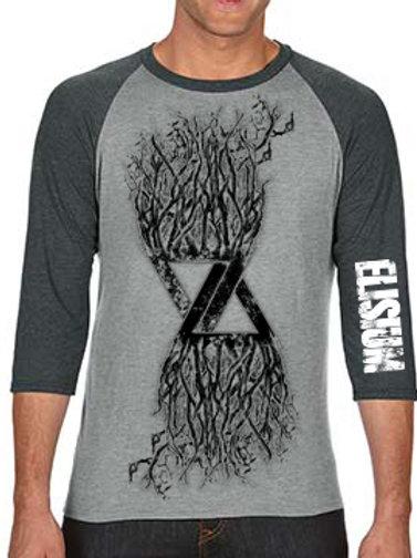 Roots Raglan Shirt