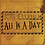 Thumbnail: All In A Day (Physical CD)