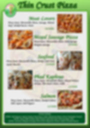 Pizza Page 2.jpg