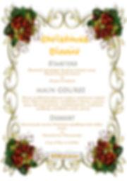 Xmas Dinner menu.jpg