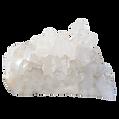 Quartz-Crystal-PNG-Image.png