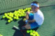 Houston-Kids-Tennis-Lessons 2.jpg