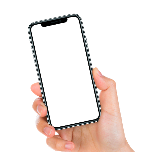 hand iphone png.png