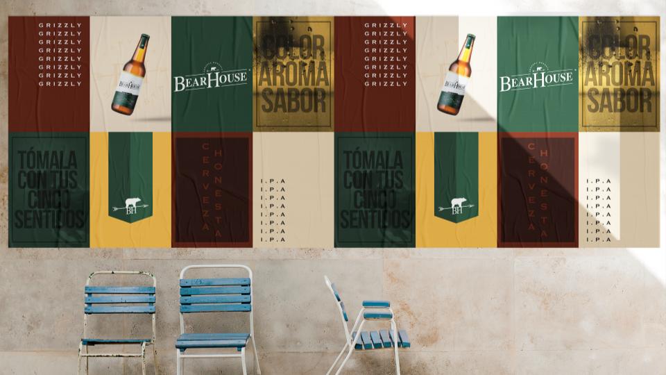 Branding Bearhouse.png