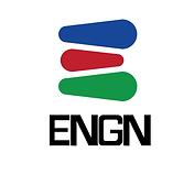 VECTOR ENGN-01.png