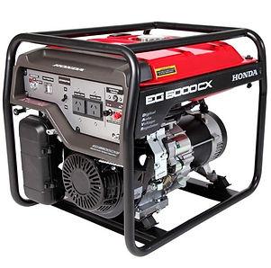 Generado-Honda-EG-5000.jpg