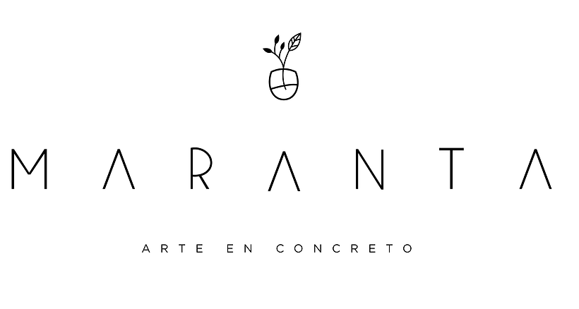MARANTA-fondoblanco.png
