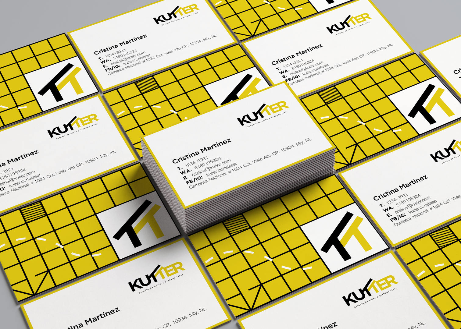 businesscards.png