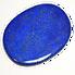 Lapis-Lazuli-PNG-Photo.png