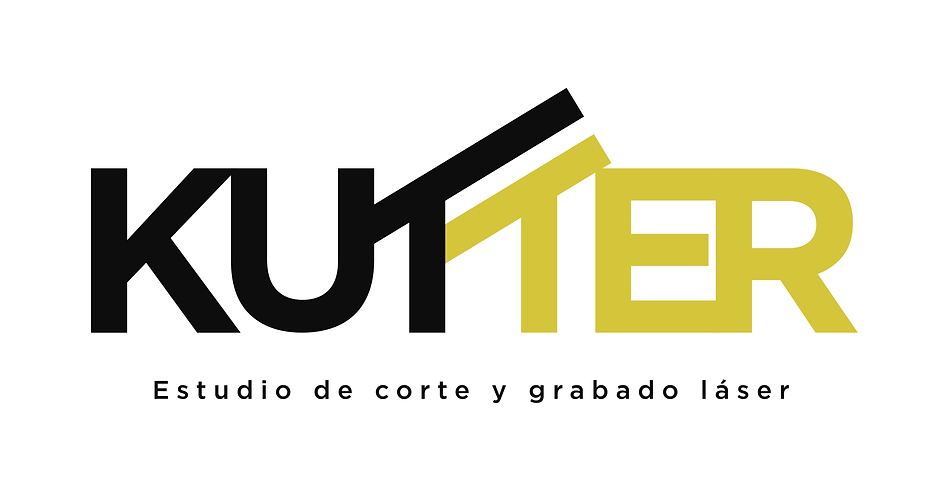 logo-color-fondoblanco.png