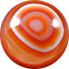 Download-Agate-PNG-Pic-For-Designing-Use