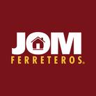 JOM Ferreteros