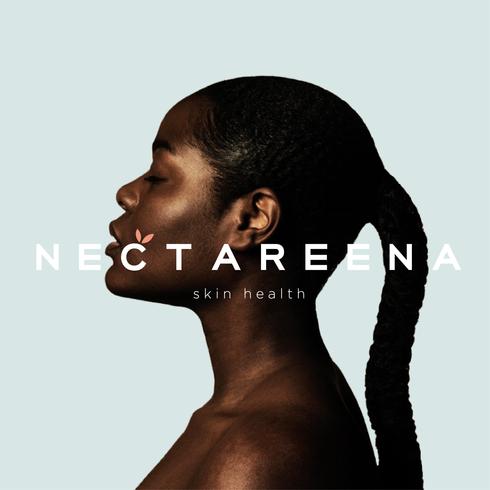 Nectareena