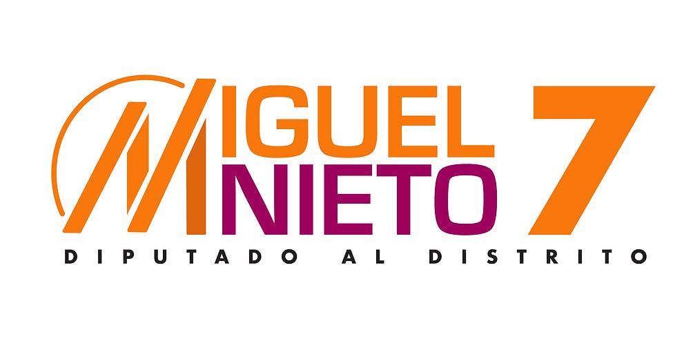 Miguel NietoIG-16.png