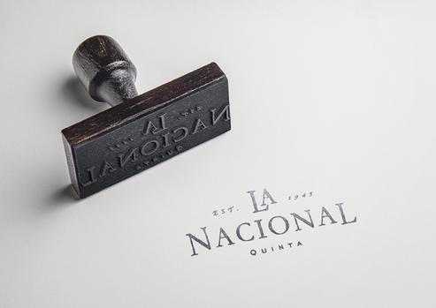 Quinta La Nacional