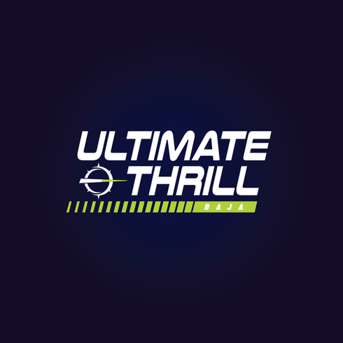 Ultimate Thrill