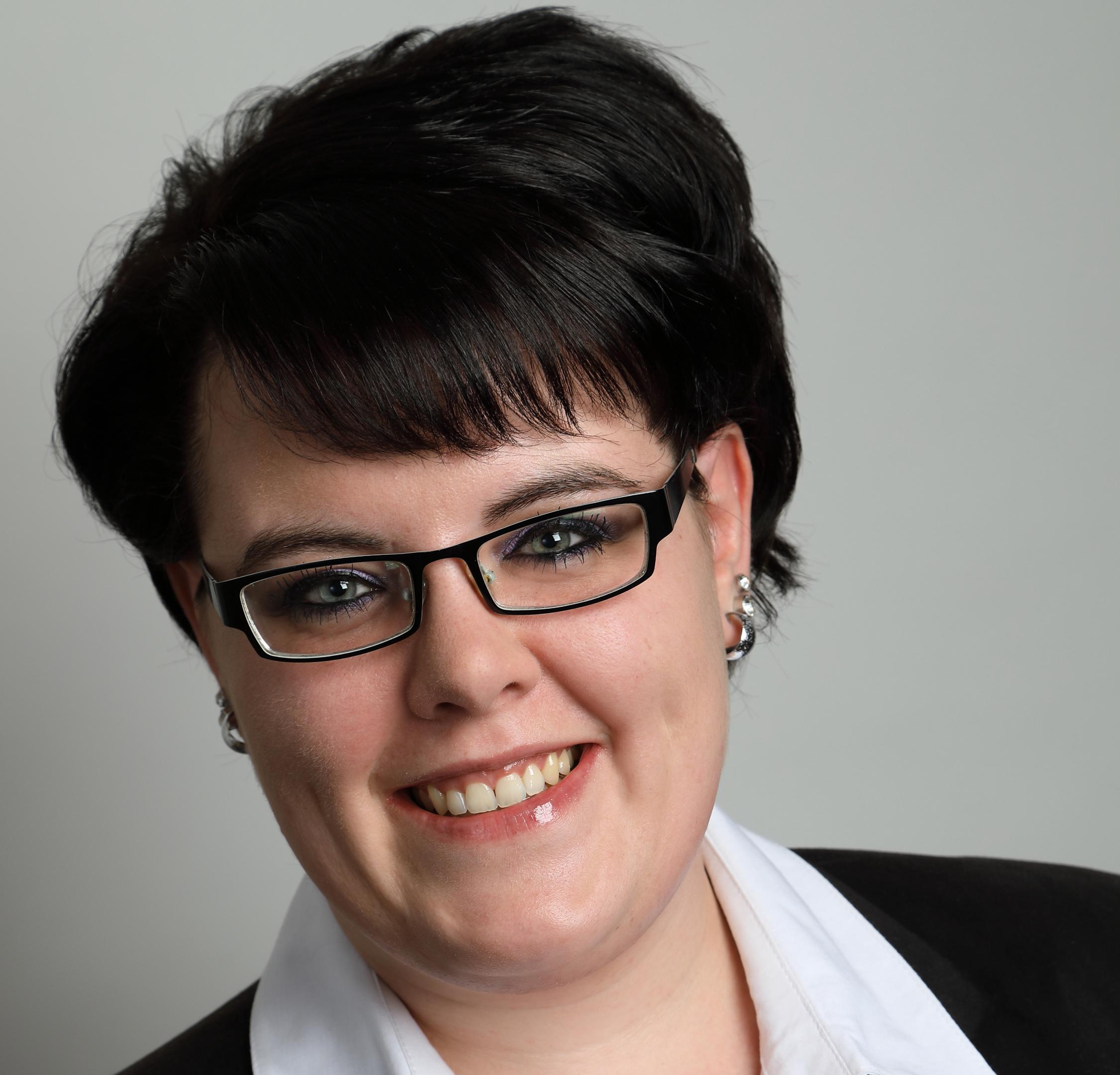 Katharina Meyn