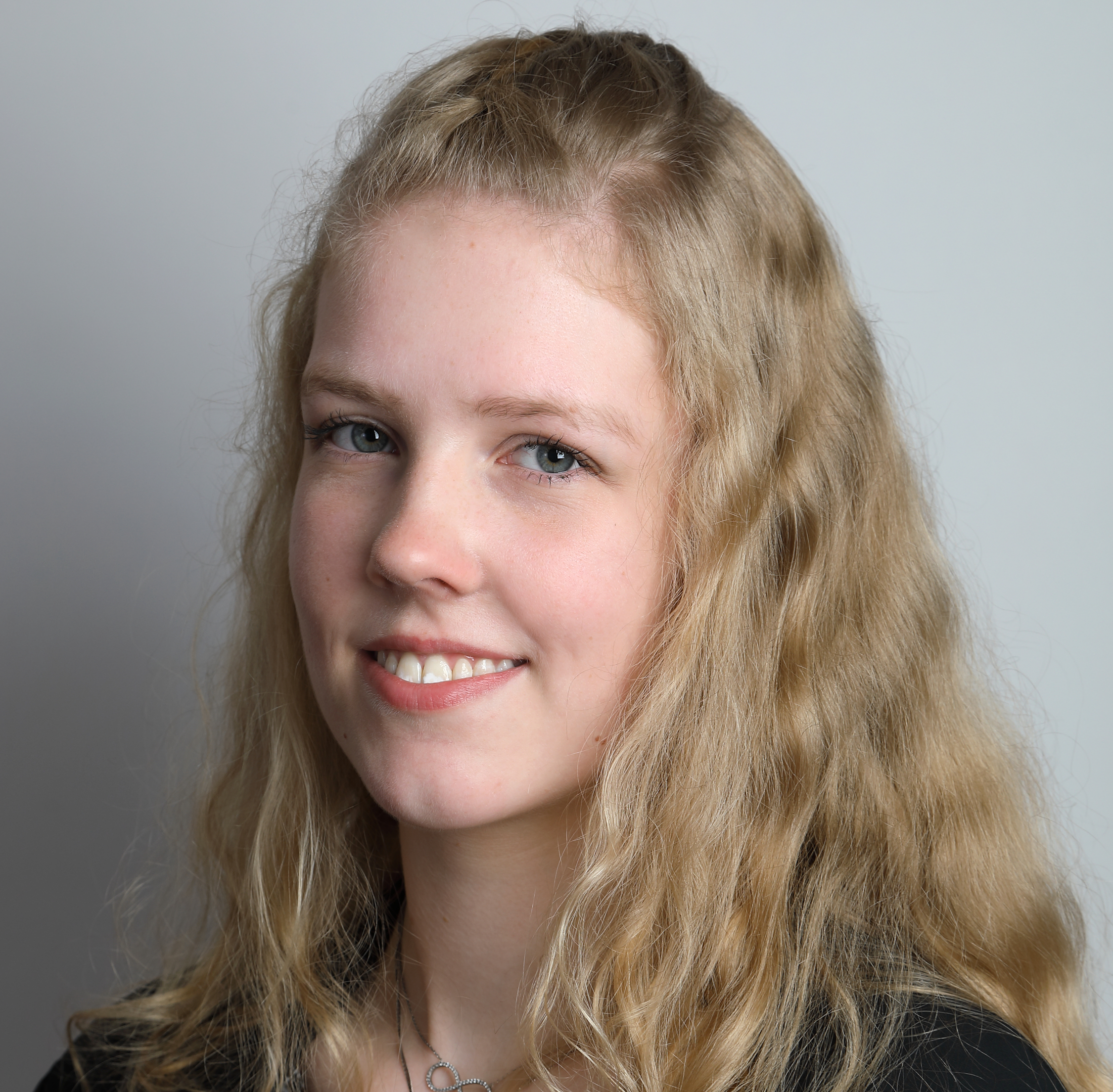 Nadine Brümmer