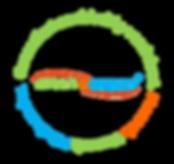 Logo GreenCompact nachhaltig
