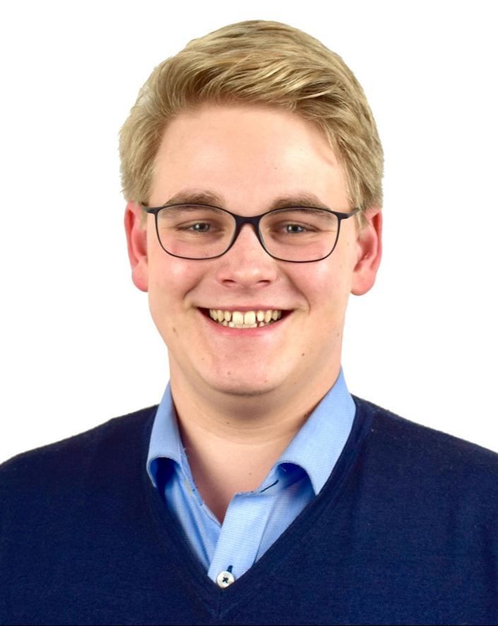 Jan-Hendrik Ehlers