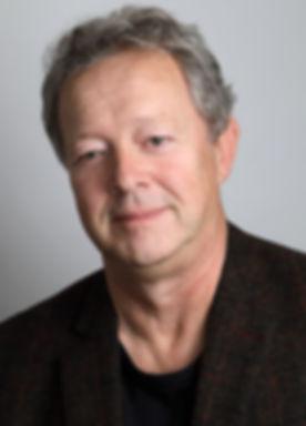 Thomas Stammer