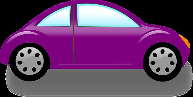 car-310953_1280.png