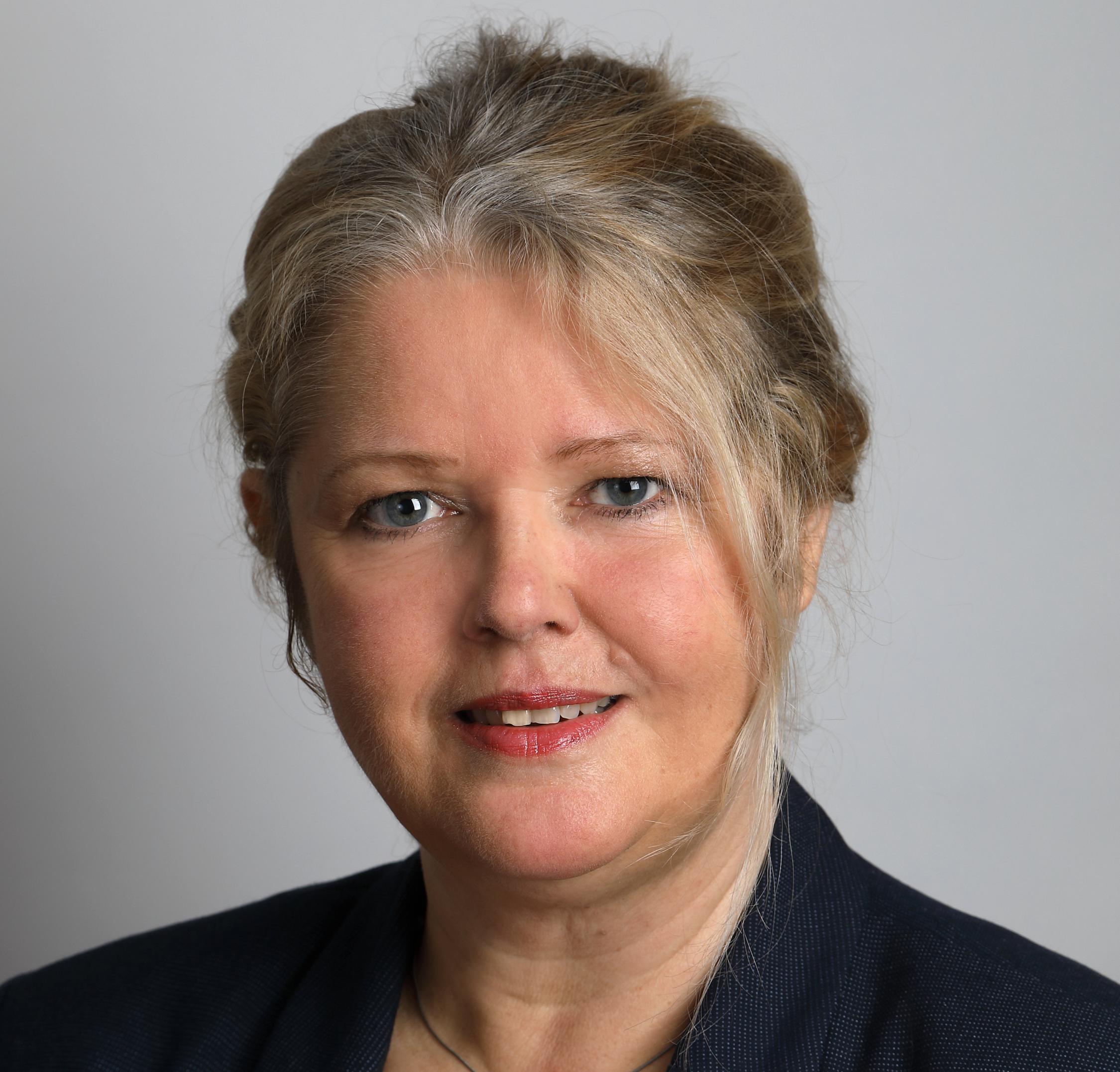 Sabine Stöcken