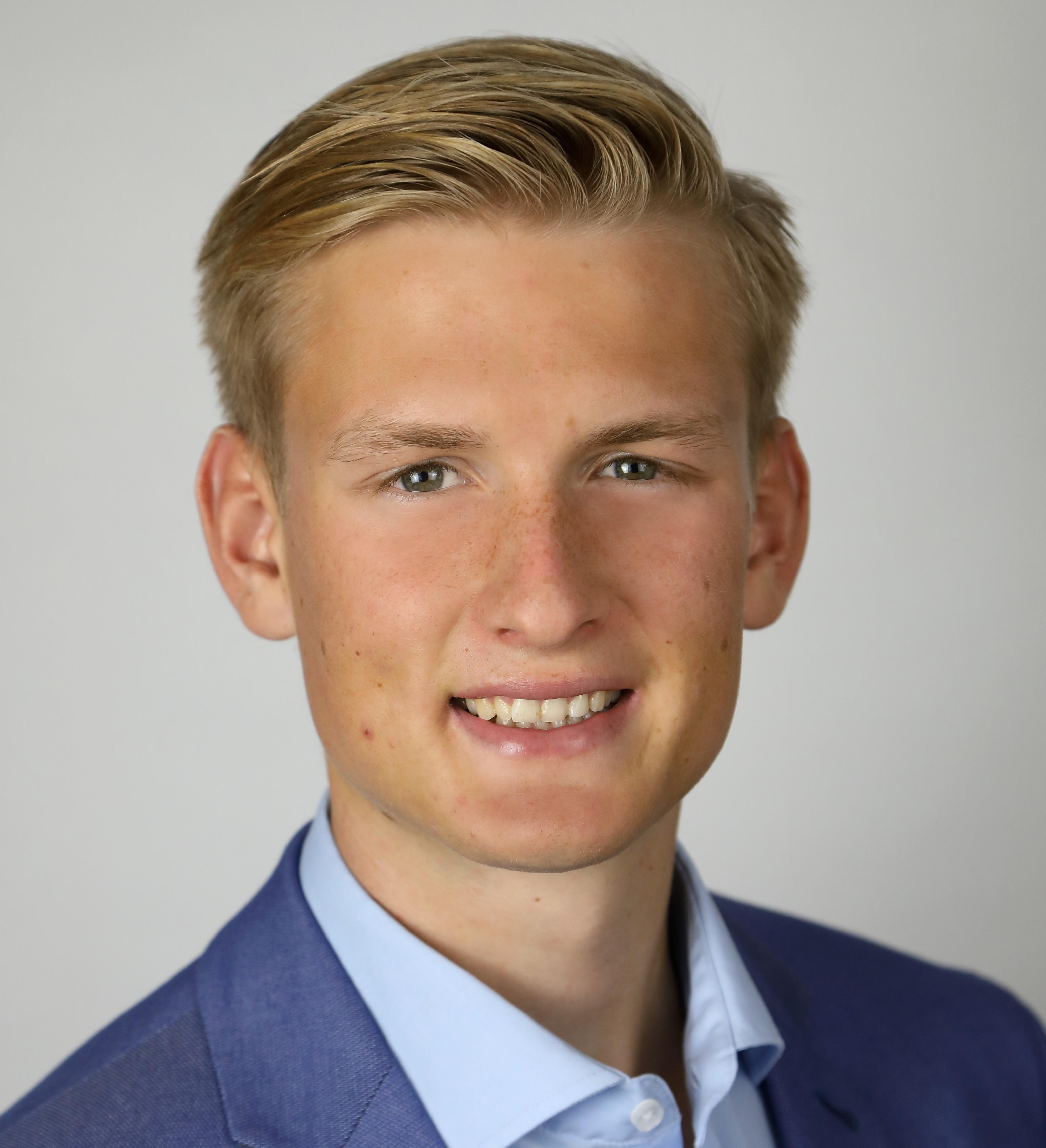 Nicolas Engelken