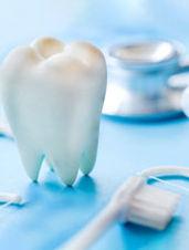plano-odontologico.jpg