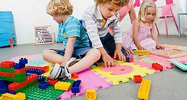 crianca-por-meio-da-psicomotricidade-sit