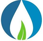 GH_Logo-SquareCrop.jpg
