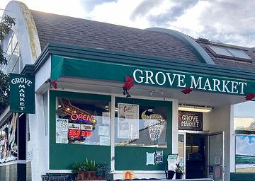 grovemarket