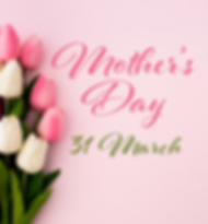 mothers_day_banner.png