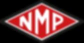 nmp_logo_W.png