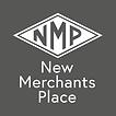 property_logo_NMP.png