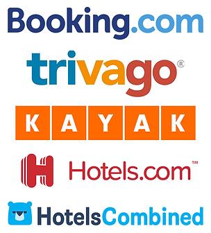 accommodation_logos.png