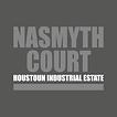 property_logos_NC.png