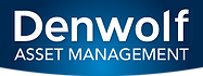 Denwolf Asset Management logo
