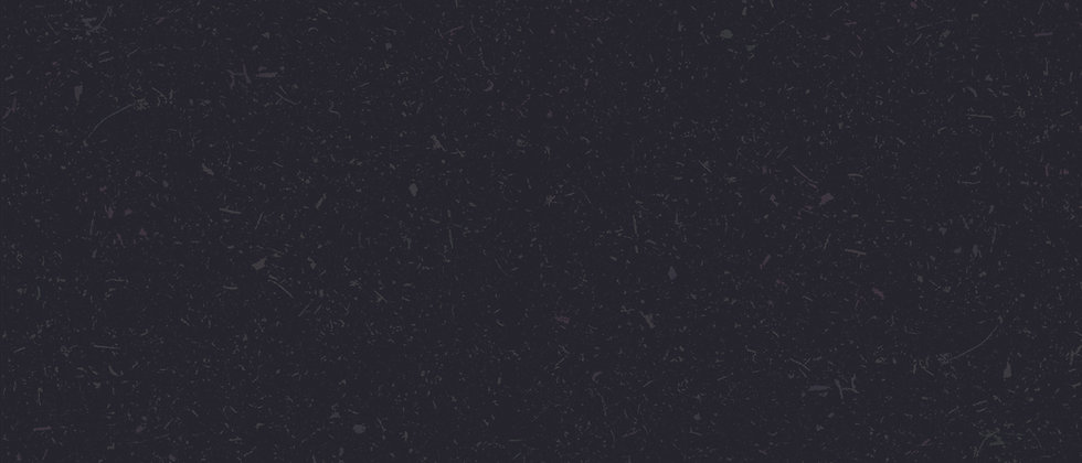 paper_texture_BLACK.jpg
