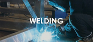 quicklinks_WELDING.png
